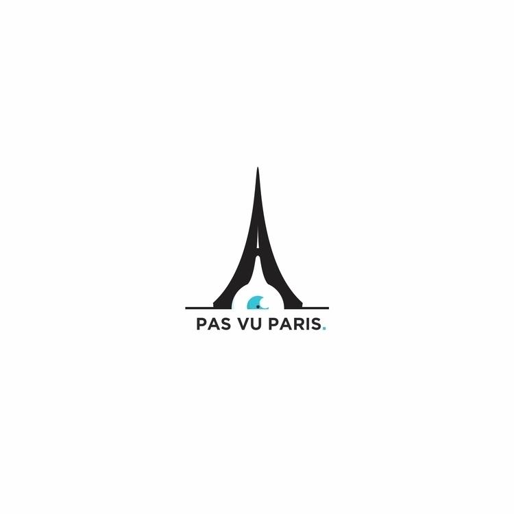 PVP - Proposition de logo, 2017 - lecholito | ello