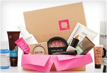 Beauty beauty cosmetic shop UK  - beautyandbeautyuk | ello