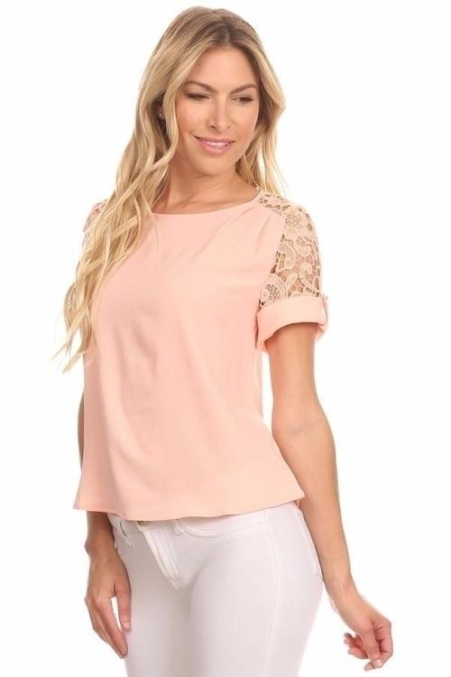 stylish latest trends clothing - voxnclothing | ello