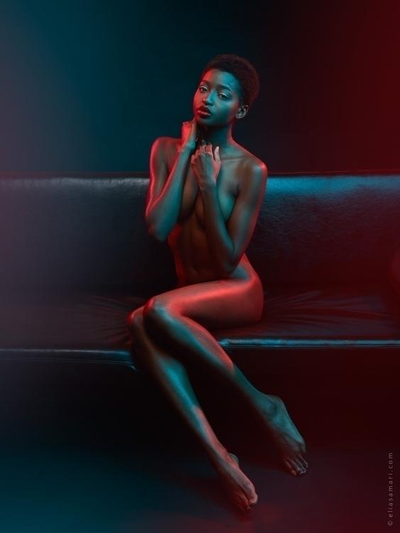 Keli eliasamari.com - nude, beauty - eliasamari | ello