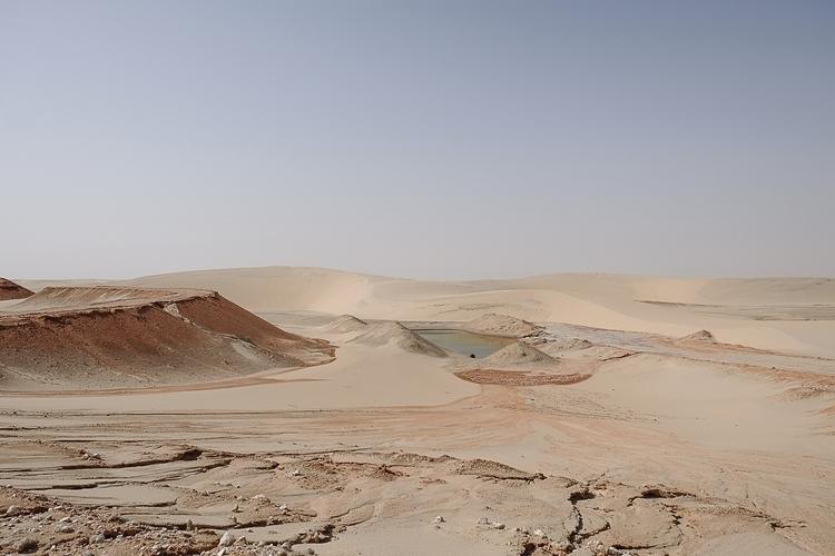 20170331, Saudi Arabia Fuji Pro - adrianopimenta | ello