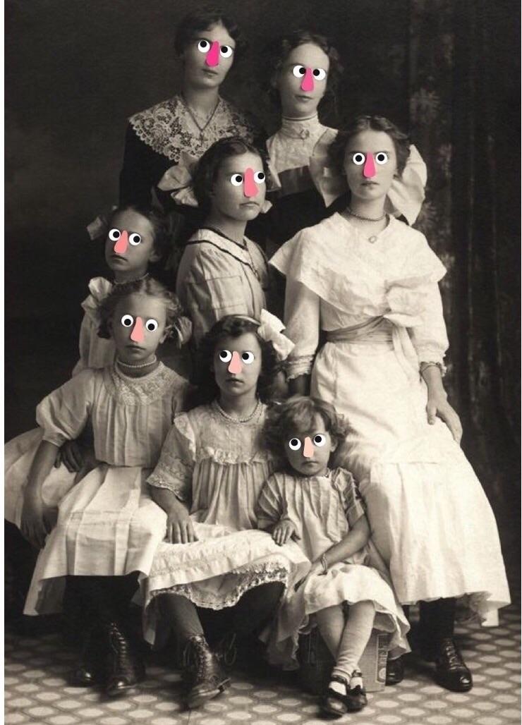 1912 - elifcesur | ello