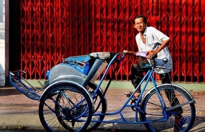 Ten scams tourists face Vietnam - asiajack   ello