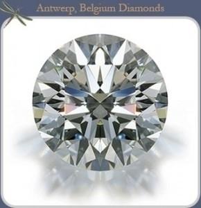 Fort Collins Jeweler Custom jew - jewelersfortcollins | ello