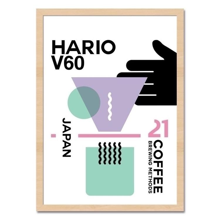 Nova coleção minimalista inspir - nacasadajoana | ello