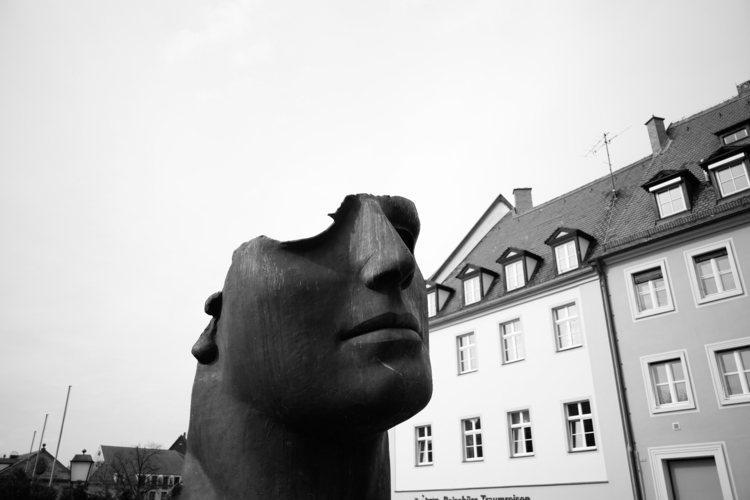 Bamberg, Germany - elvispresley77 | ello