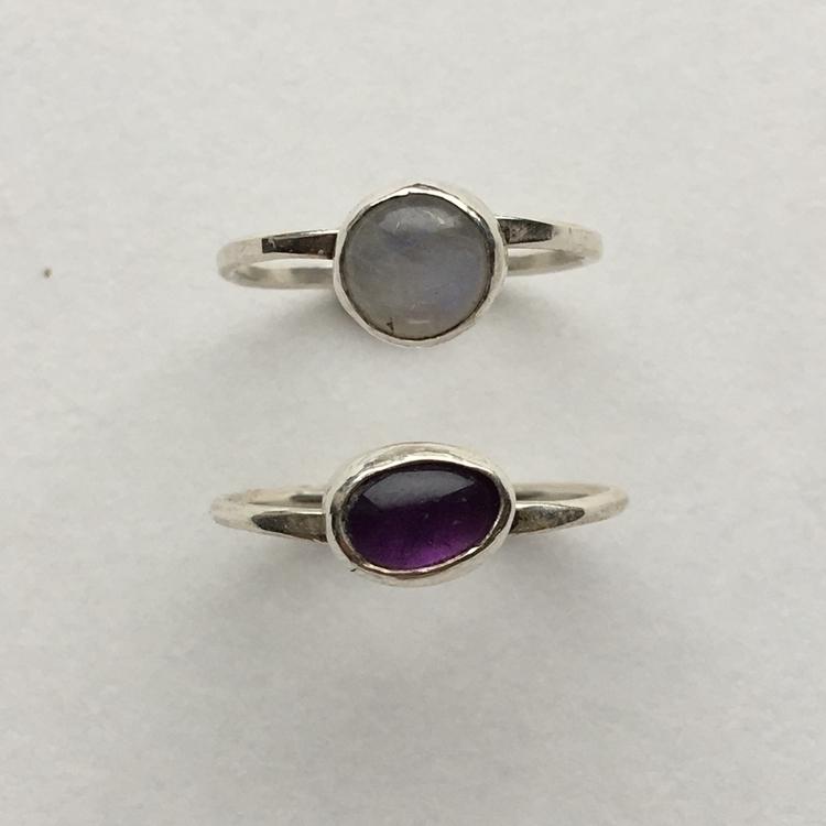pieces - jewelry, handmade - laurelshada | ello
