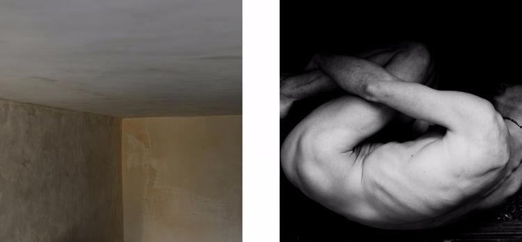 ***FEATURE ARTISTS MARCH 2017 - contemporaryart - johnhopper | ello