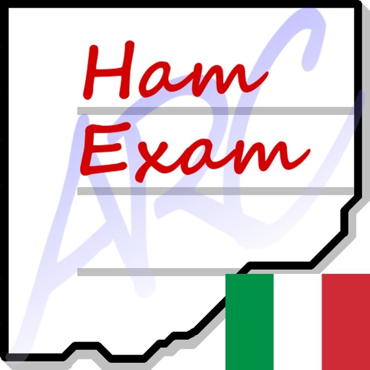 HamExam edizione Italia è ora d - drmichaeltodd | ello