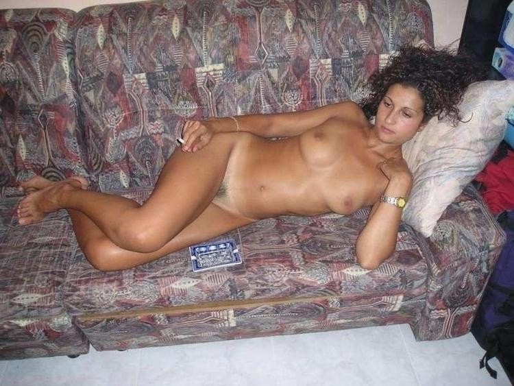 Asian foto sex