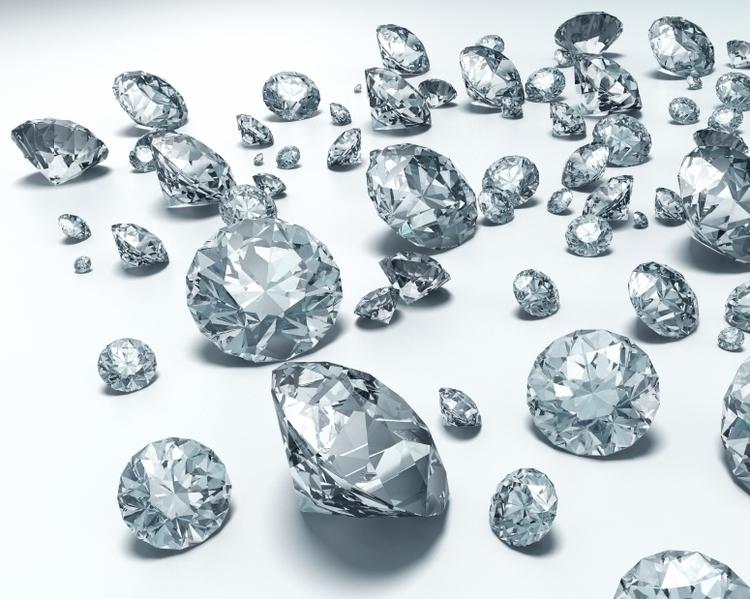 Diamond Engagement Rings Fort C - jewelersfortcollins | ello