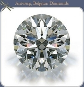 Fort Collins Jeweler Store Buyi - jewelersfortcollins | ello