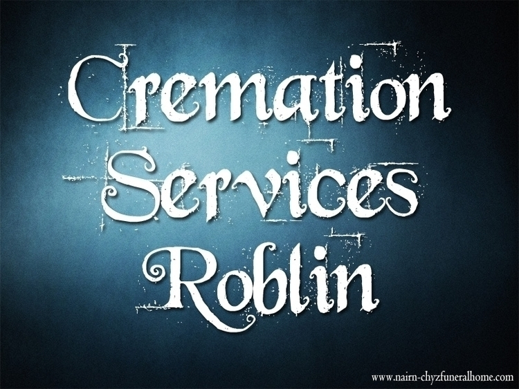 Choosing crematorium simple tas - casketroblin | ello