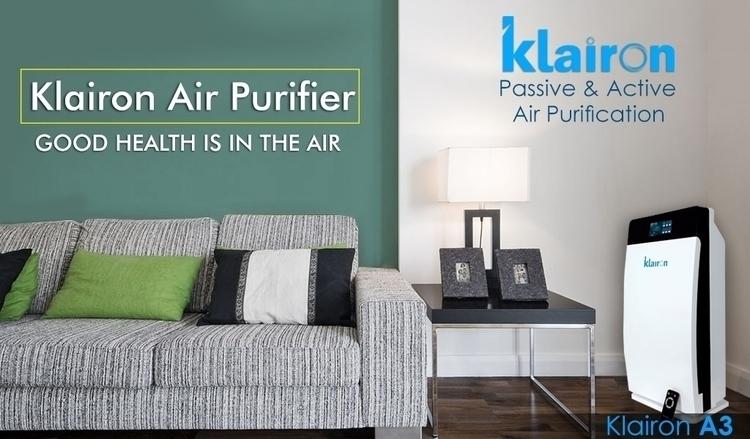 Top10AirPurifier, AirPurifierManufacturersInIndia - rahulsharmaseodel   ello