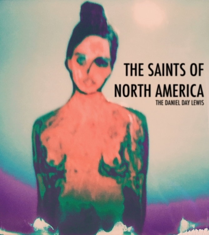 SAINTS NORTH AMERICA Daniel Day - jkalamarz | ello