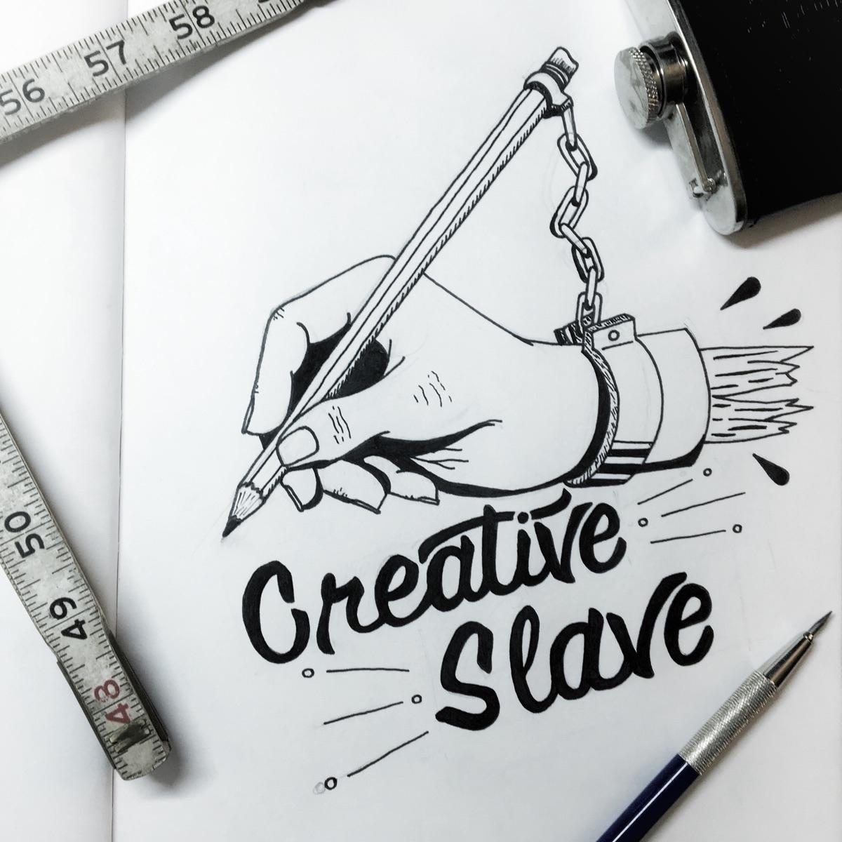 feel artist - art, sketch, illustration - locdawg   ello