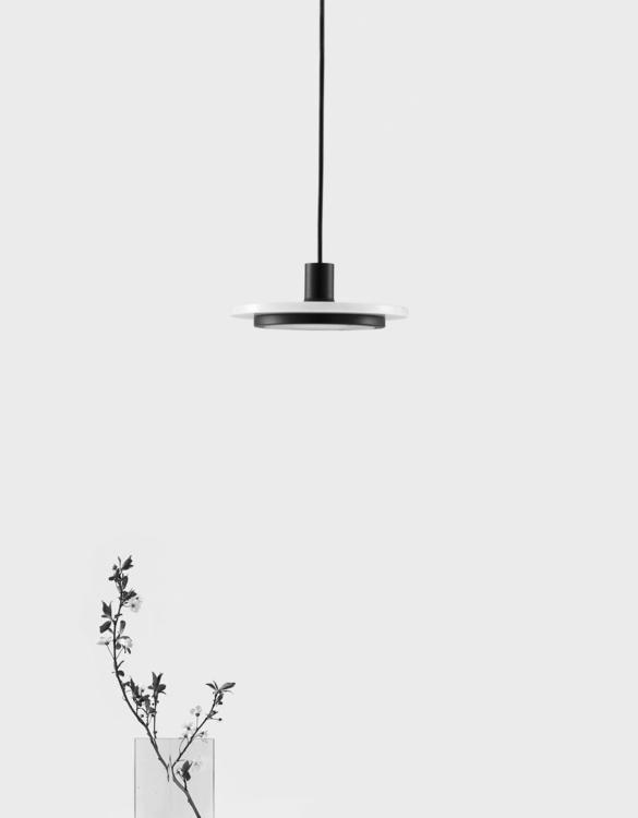 Design: Romain Voulet Cinna - minimalist | ello