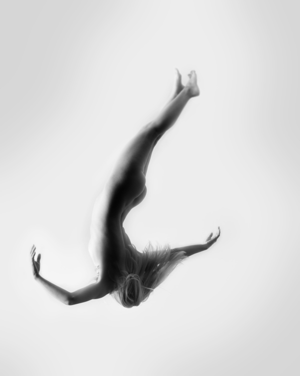 key art images commissioned cre - impureacts | ello