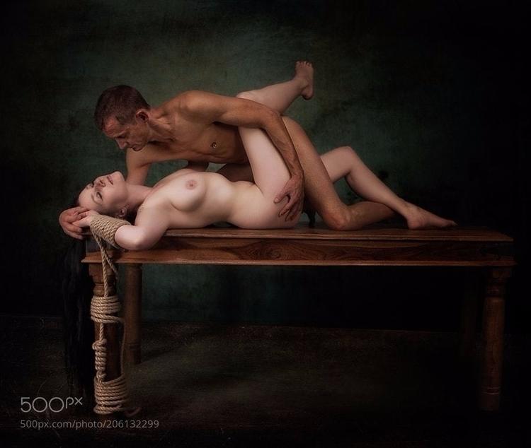 Настольная любовь - 151ful | ello