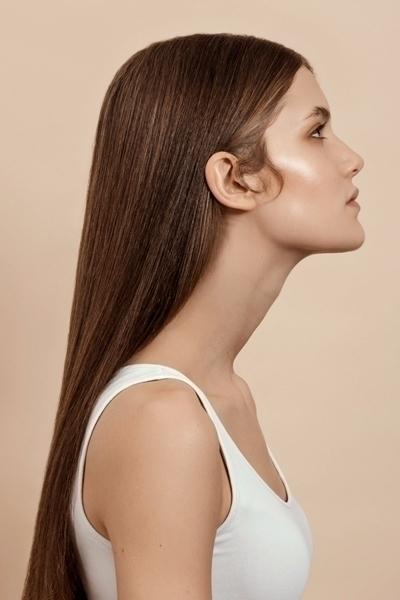 hairtest. editorial coming phot - lilylikesuse | ello