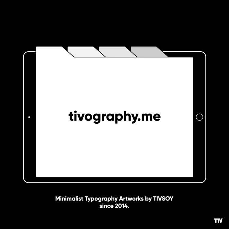 Ello. TIVOGRAPHY Place. Continu - tivsoy | ello