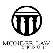 Monder Law Group, PC Address: 4 - monderlawca | ello