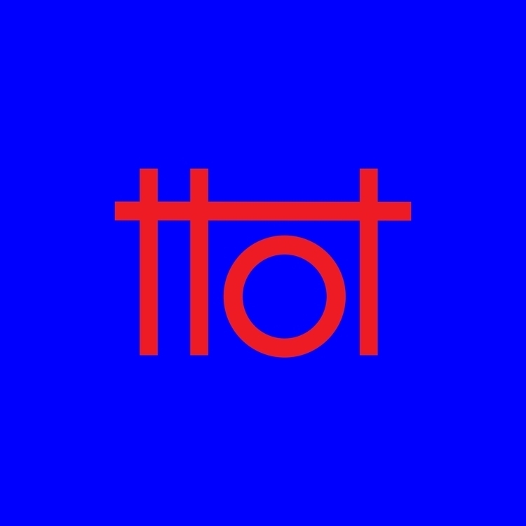 Hot - typeface, typography, type - paulsyng | ello