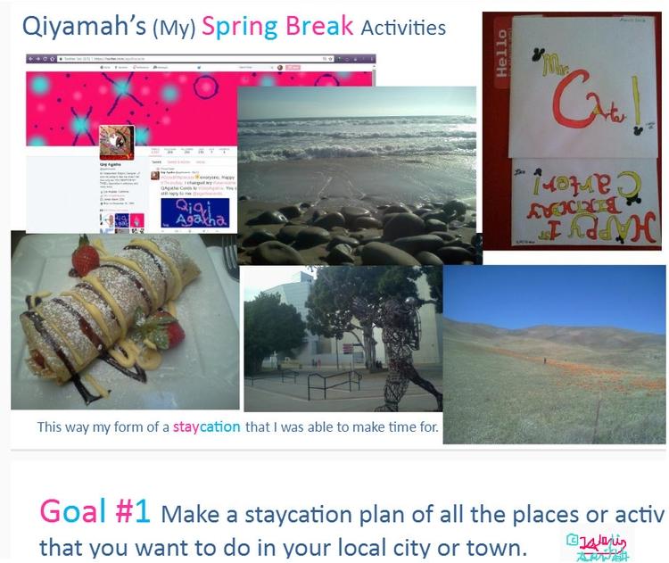 Happy Tuesday:bangbang: spring  - agathacards | ello