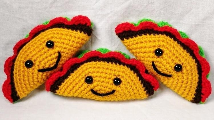 Happy delicious day week! cuddl - miniaturemonkeycreations   ello