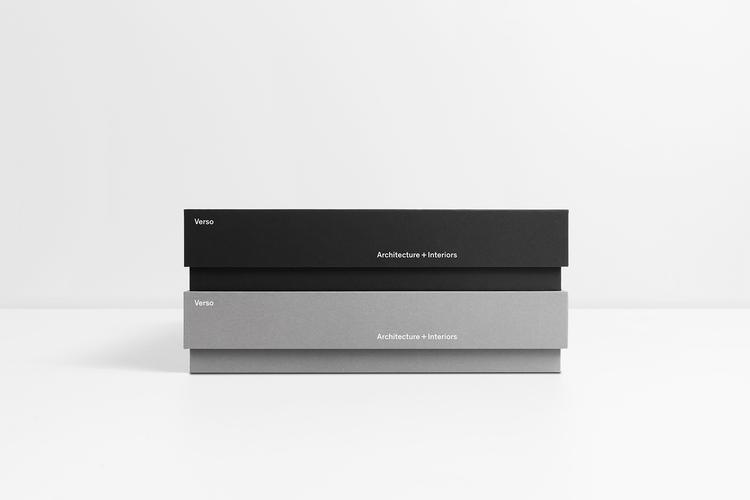 Design: Studio South - minimalist   ello