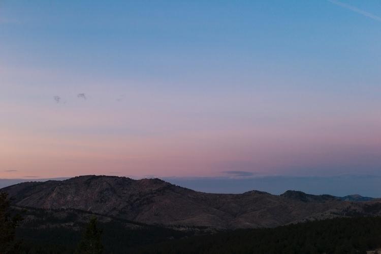 gentle gradient, 03-17-2017 dra - whltexbread | ello
