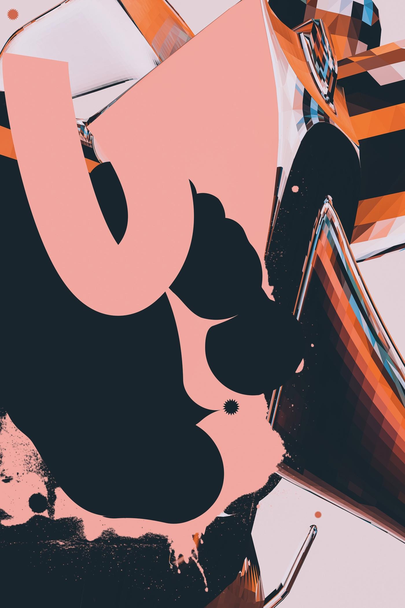 04052017 - designgraphik | ello