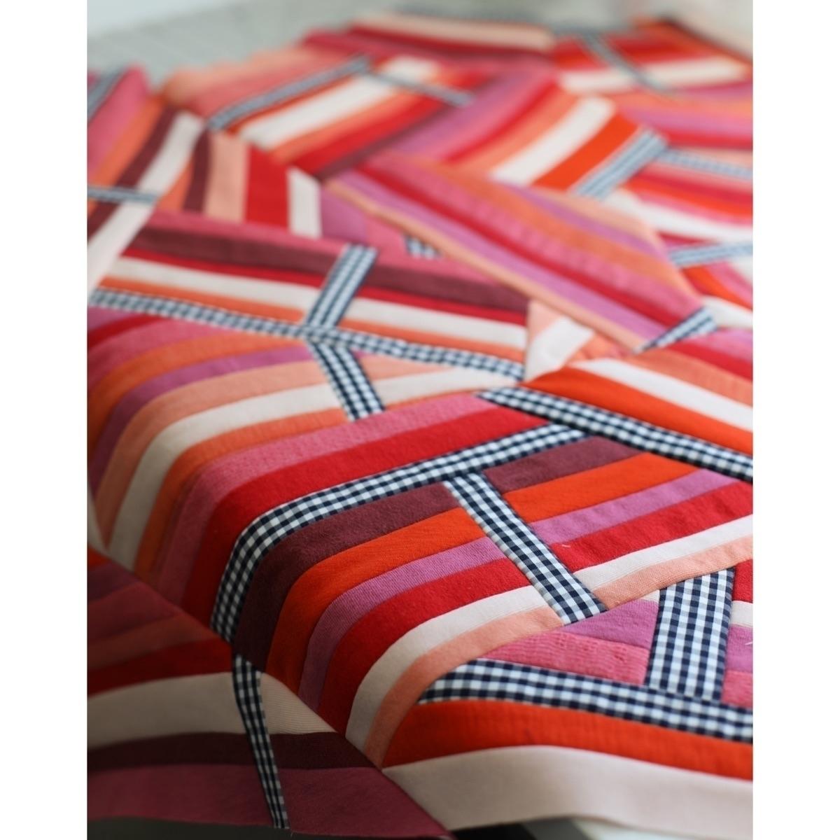 seams fave. shirts meaning  - repurpose - entropyalwayswins | ello