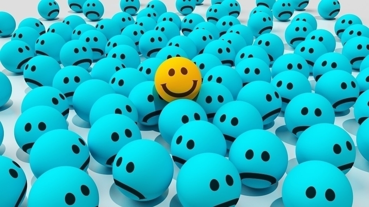 Personalizing SMS Marketing Emo - rebeccashannon | ello