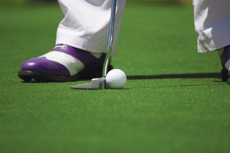 Golf hugely popular. expensive - williamdoonan   ello