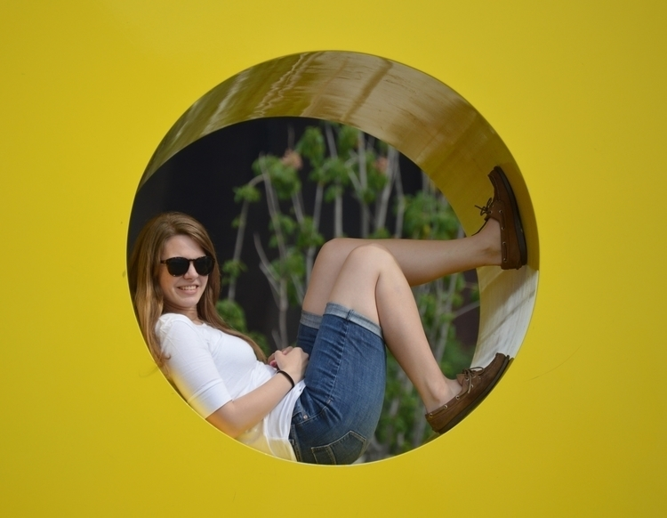 golden state mind - NewOnEllo, photography - kyledurrant   ello