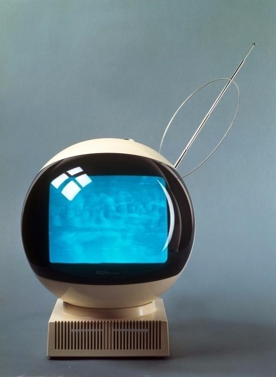 Videosphere TV, Yokohama Plant  - johnmagnetbell | ello