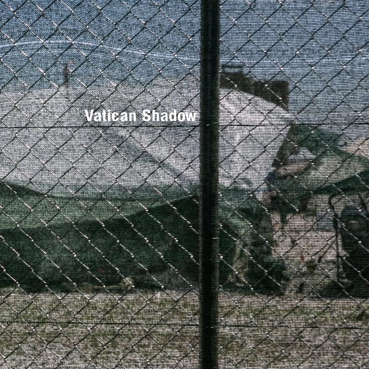 [Vatican Shadow | Rubbish 104 a - ostgut_ton | ello