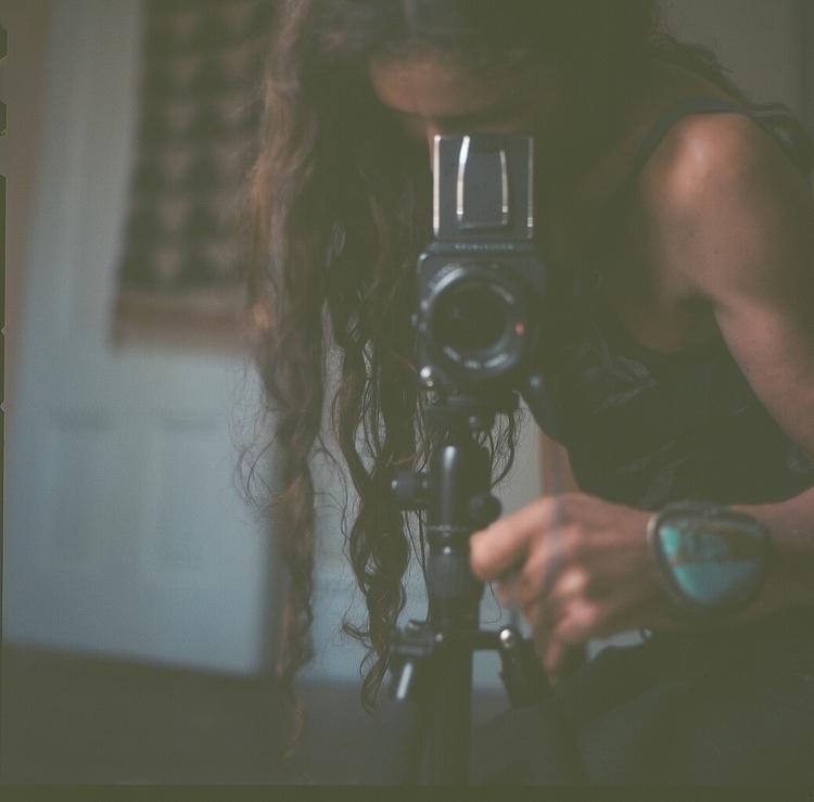 hasselblad, mediumformat, ellofilmphotography - teetonka | ello