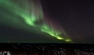 Travel quest beautiful natural  - bustraveliceland | ello