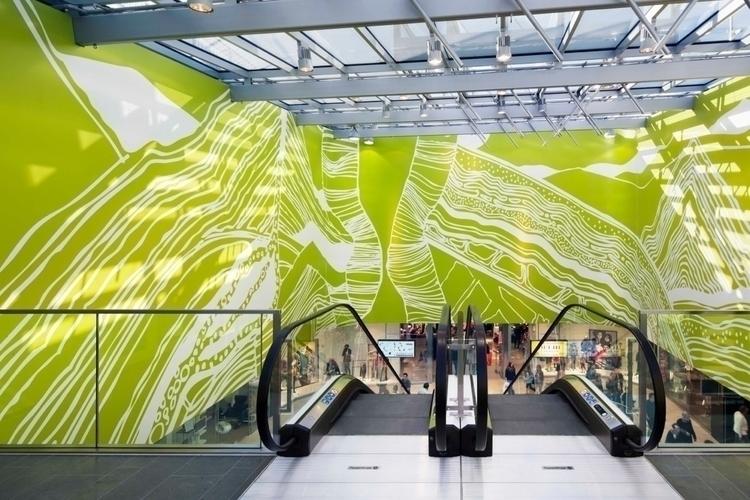 EGD | Koblenz Lead Design Ident - finndustry | ello