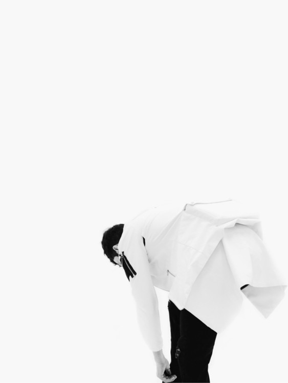 photography, minimal, nyfw - wagnerwma | ello