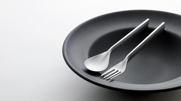 Design: Andrea Ponti Design Stu - minimalist | ello
