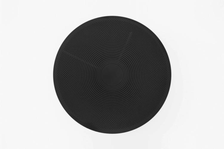 Design: Shinya Yoshida Design K - minimalist | ello