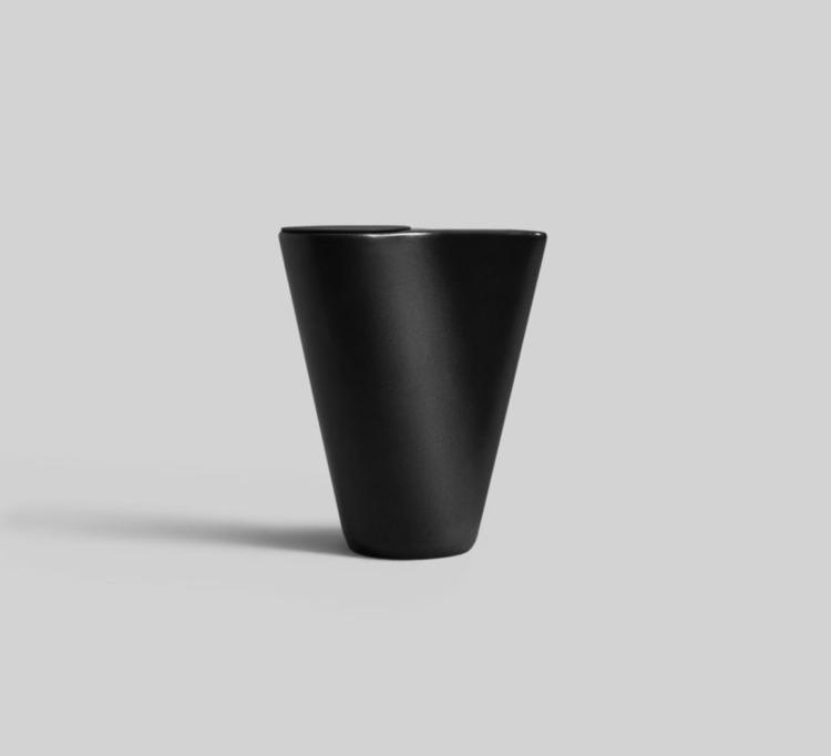Design: Luca Nichetto Studio - minimalist | ello