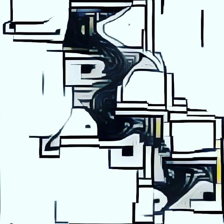 art - sashapavicevic | ello