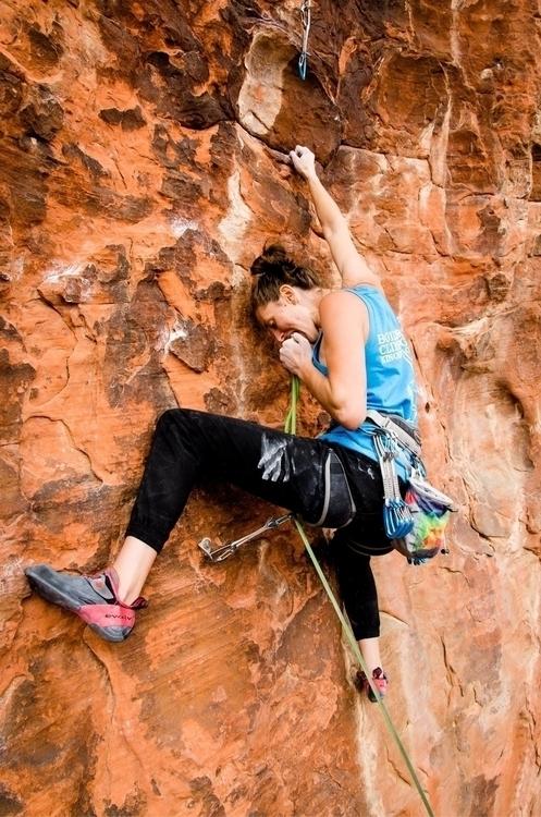 Strong women inspiring. . Alex  - asweseephotography   ello