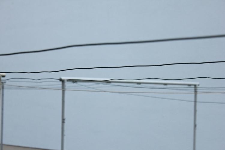 Dry - fst, empty, wire - golan_pat0s | ello
