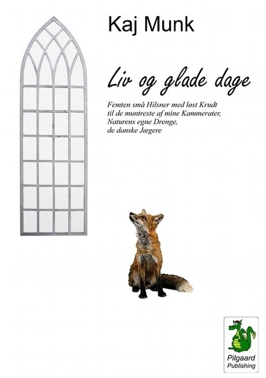 eBook published. cover composit - weirdspace | ello