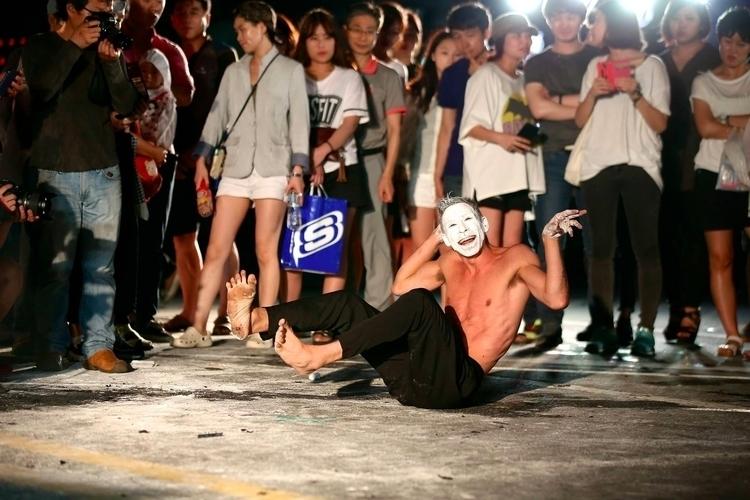 Matlakas-Idem Quod, Gwangju Bie - matlakas | ello